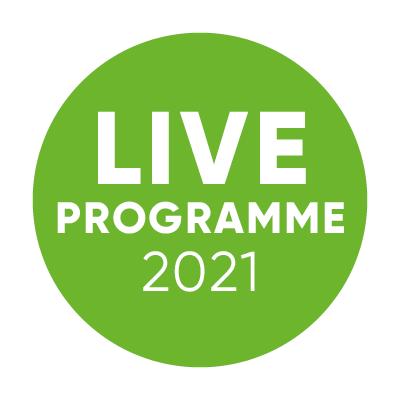Gut Transformation Live Programme