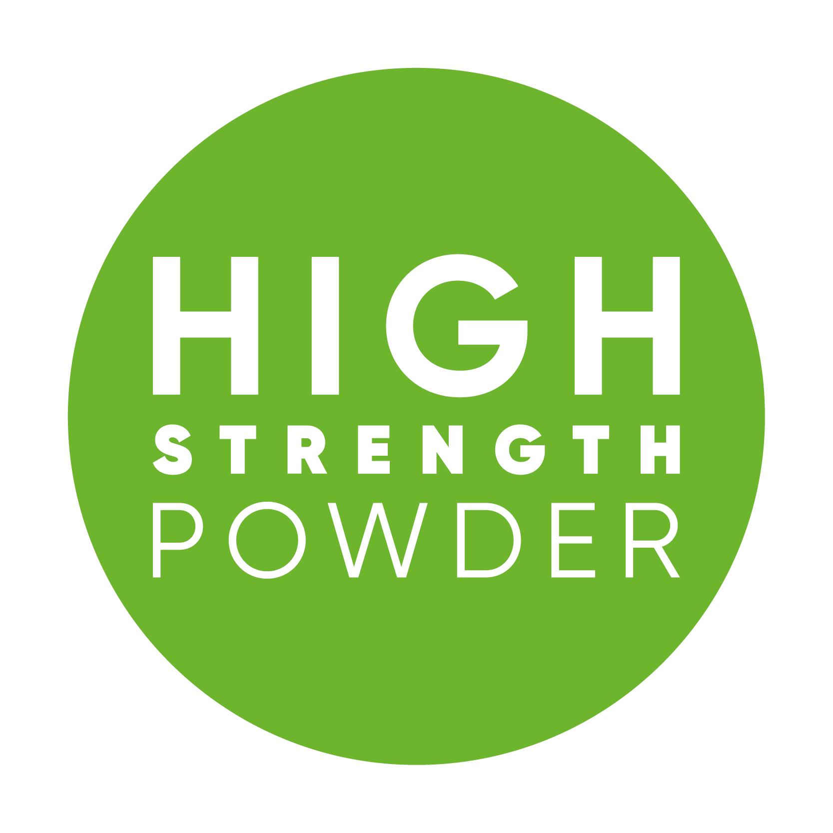 Ultra Potent Vitamin C Powder 232g (Approx. 122 Servings)