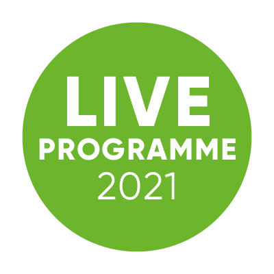 Perimenopause Live Programme