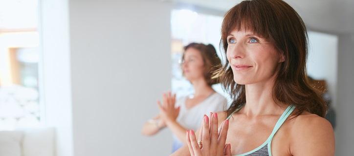 Women's Health Supplements - Save 15%