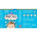 Eskimo®-3 Bright Kids Fish Oil Jelly Splats