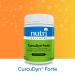 CurcuDyn® Forte Information Video