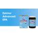 Eskimo Advanced EPA Information Video