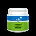 Glutagenics 167g High Strength Glutamine Powder