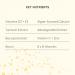 Multi Essentials For Women 50+ Multivitamins Key Nutrients