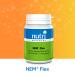 NEM Flex Information Video
