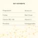 MegaMag Perimeno Plus Key Nutrients