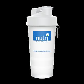 Nutri Advanced Shaker