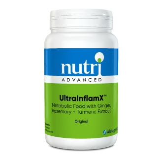 UltraInflamX (Original) - 14 Servings