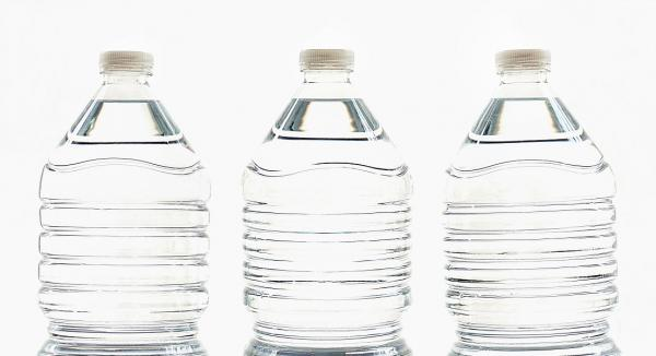 10 Simple Ways to Reduce Your Exposure to BPA