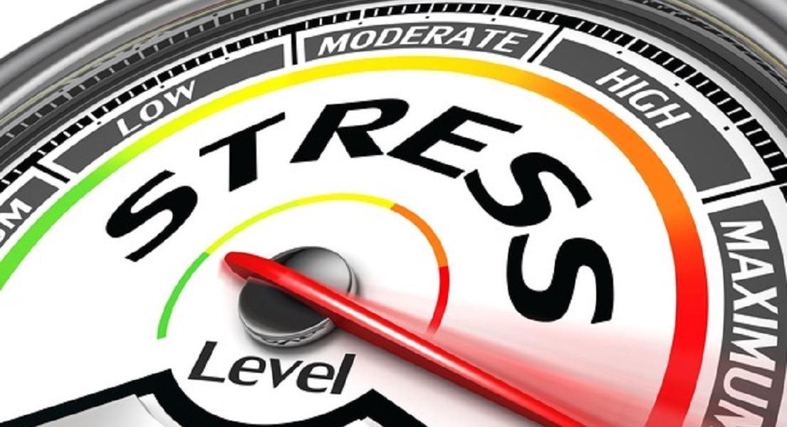 Adrenal Stress: An Interview with Genova Diagnostics