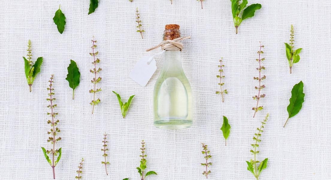 Herbal Therapies May Be as Effective as Antibiotics for SIBO Treatment