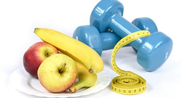 Metabolic Syndrome - The Facts
