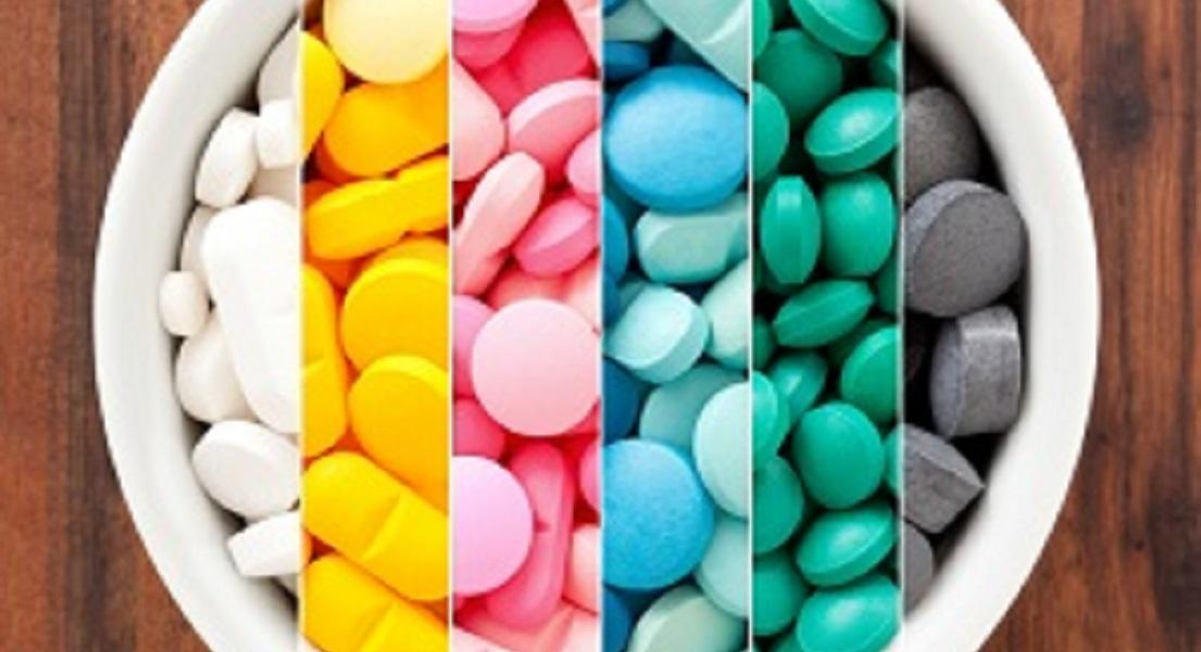 Multivitamins Are Much More Than Expensive Urine