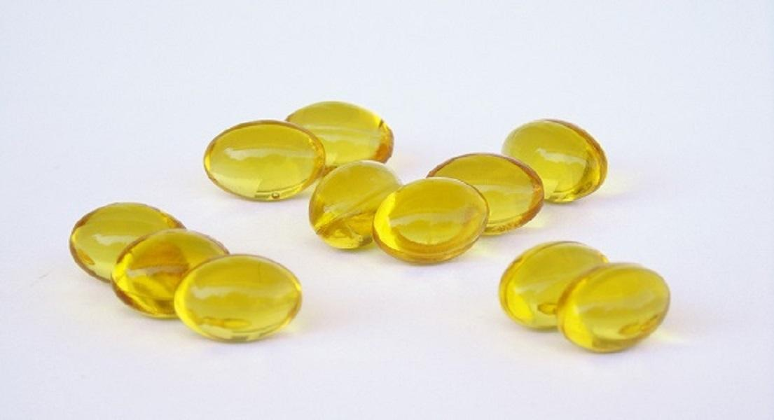 Reasons Why You Should Take a Fish Oil Supplement