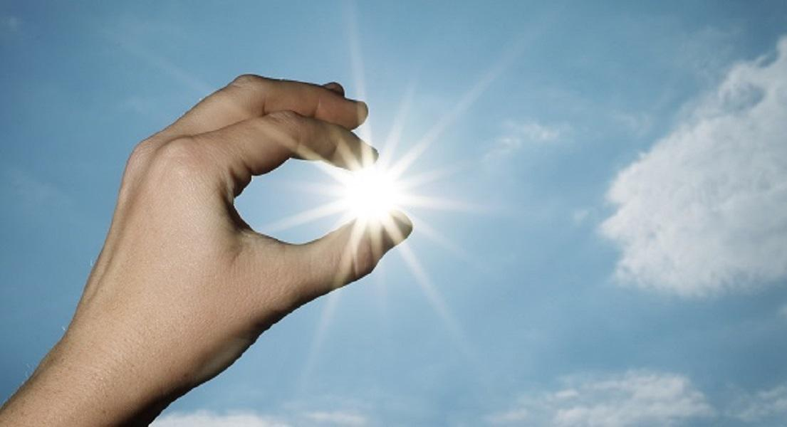 Vitamin D Improves Movement and Reduces Pain in Osteoarthritis