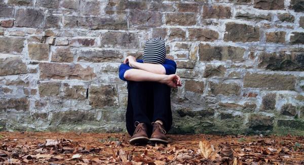 Stress & Autoimmunity