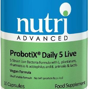 ProbotiX Daily 5 Live Reviews