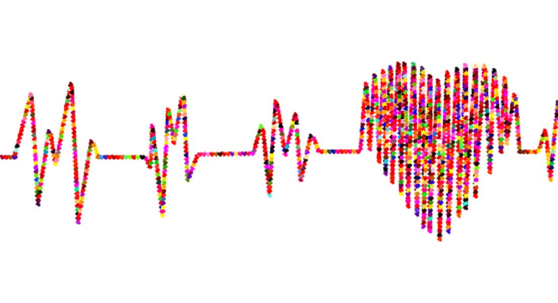 Daily Multivitamin May Reduce CVD & Cancer Risk