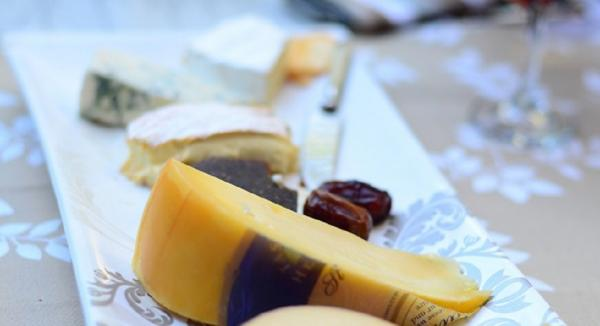 Is Cheese Good For Your Health?