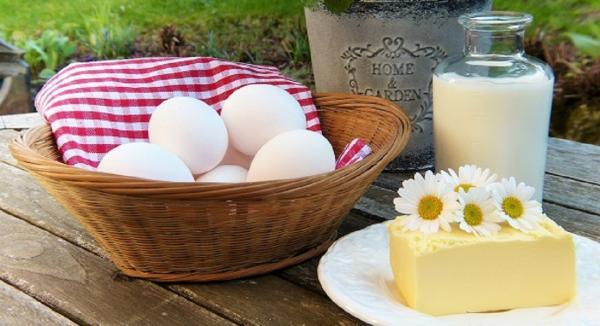 Calcium & Magnesium May Reduce Metabolic Syndrome Risk