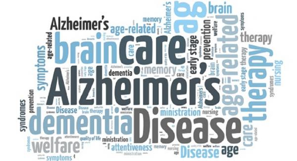 An Easy Way to Lower Your Risk of Alzheimer's