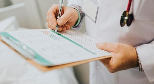 Key Signs Your Patients May Have SIBO