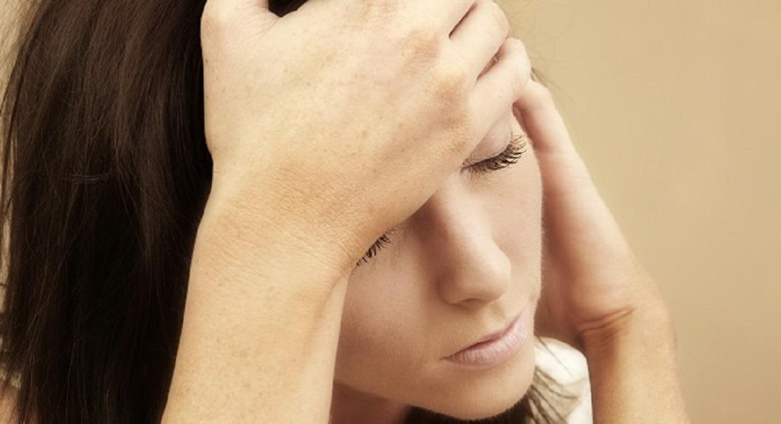 Key Nutrients to Cope with Stress