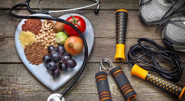 Plant Power...Can a Meat-Free Diet Improve Sports Performance