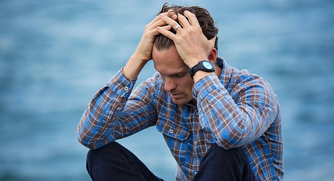 Is Stress Playing Havoc With Your Health?