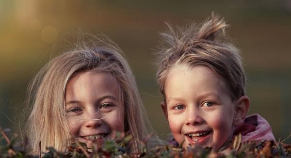 Key Nutrients for Child Cognitive Development
