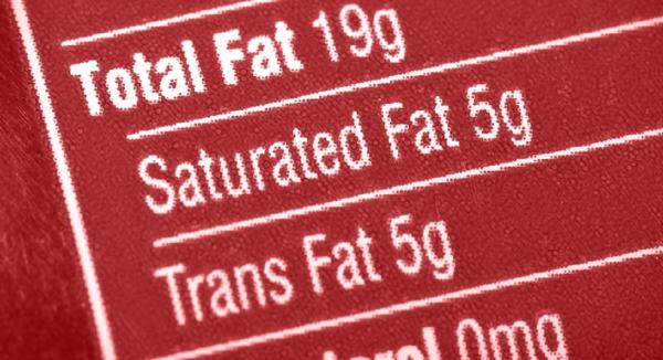 Fats Explained