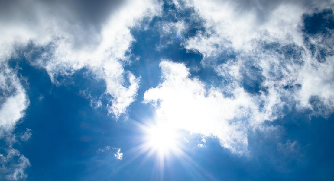 Vitamin D - New Research Round-Up