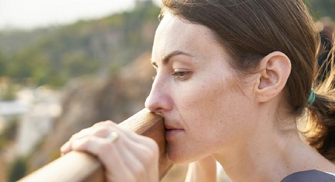 Chronic Fatigue - The Facts