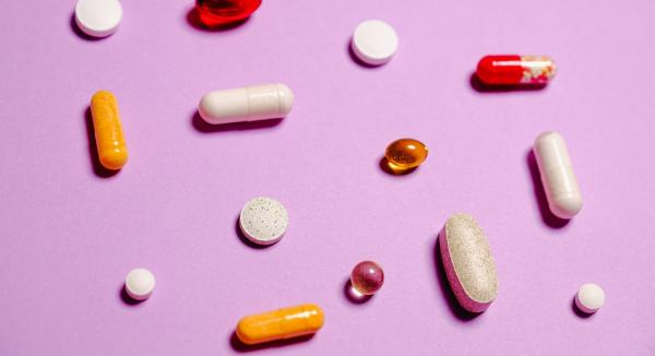 How To Choose The Best Multivitamin
