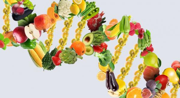 Using Nutrigenetics and Nutrigenomics as a Tool in Practice
