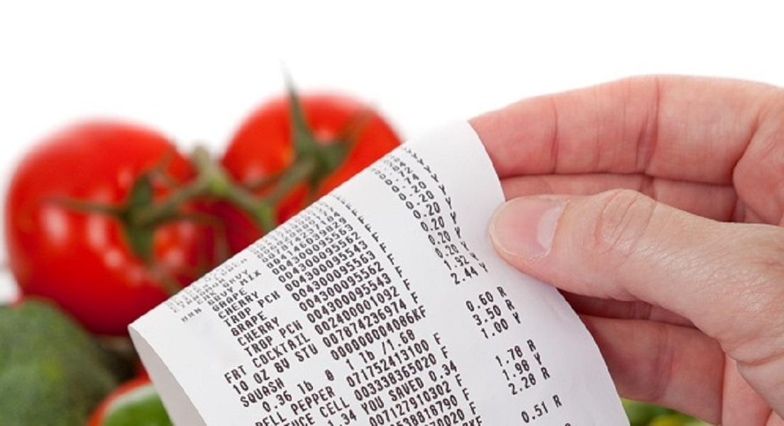 10 Simple Tips - How To Eat Well on a Budget