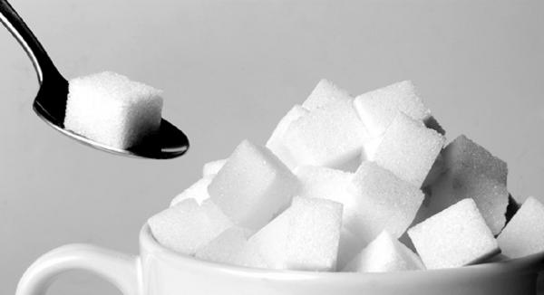 Are Sugar Cravings AGEing You?
