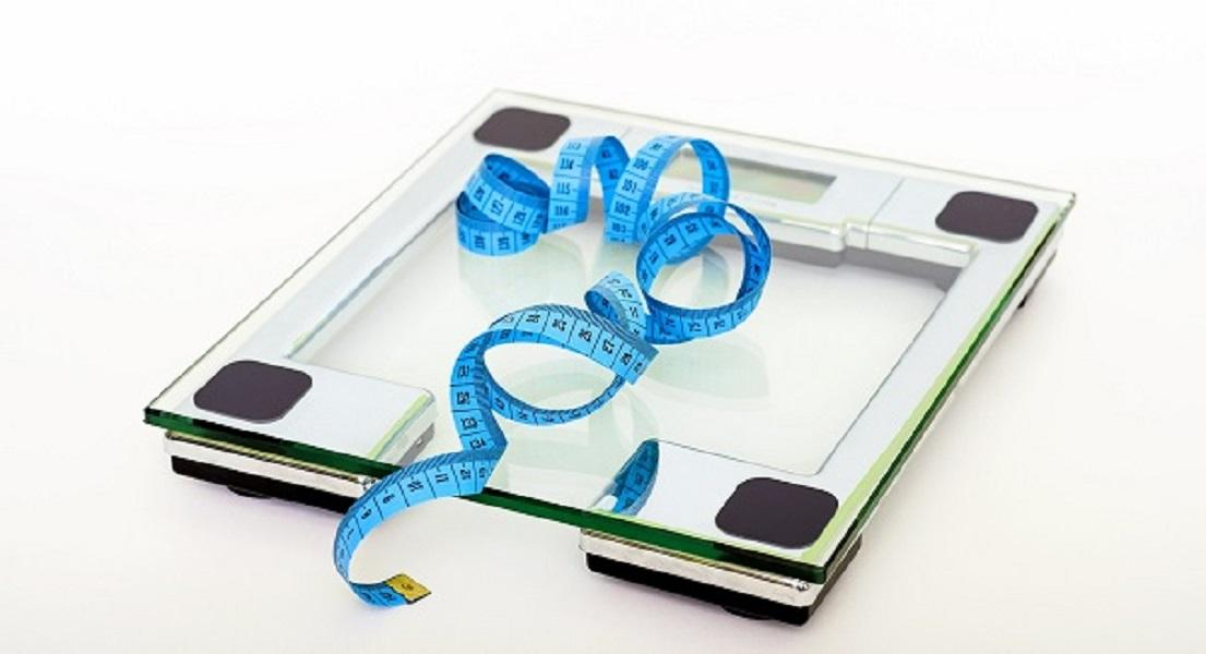 Alpha Lipoic Acid May be Beneficial for Weight Loss