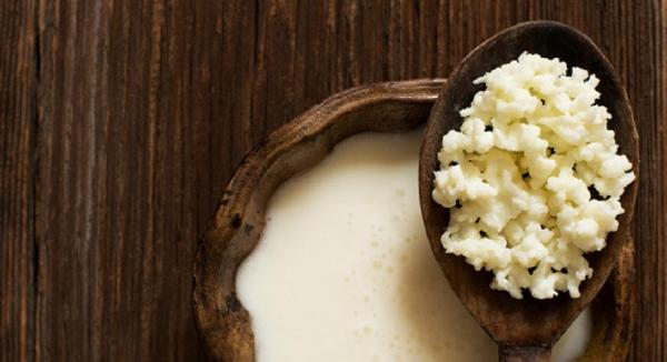 Kefir - The New Superfood?