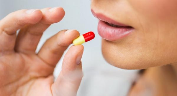 What You Need to Know If You Take Metformin