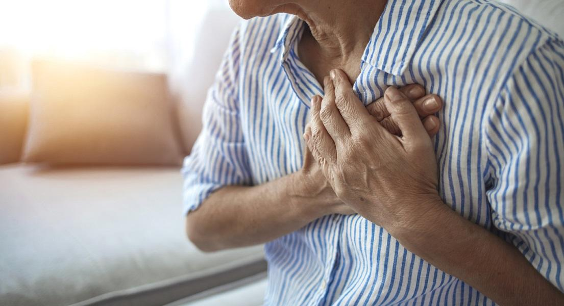 Dietary and Lifestyle Tips for Acid Reflux