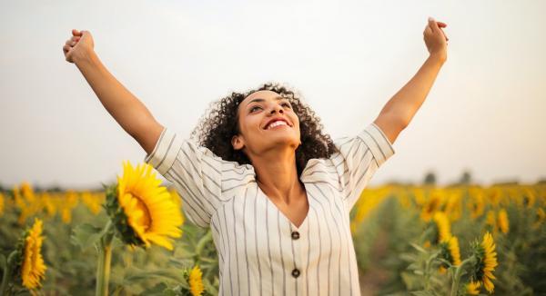 Magnesium, PMS & Menopause