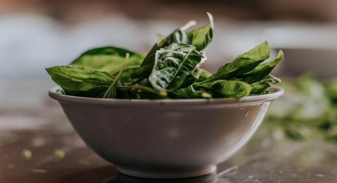 Vitamin K Benefits: Research Highlights