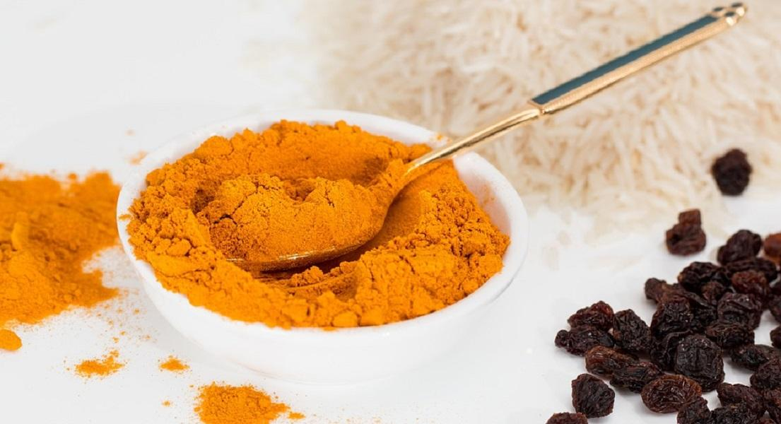 Inflammation - Get the Balance Right