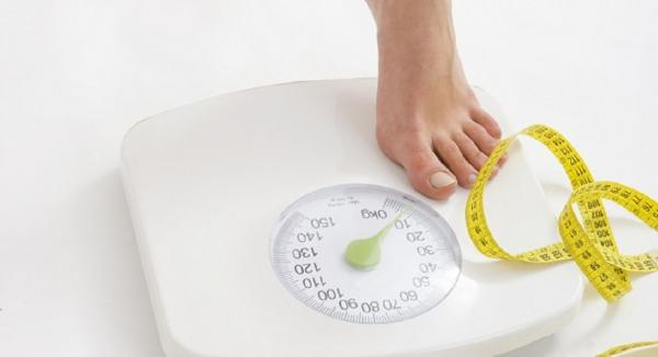 Why Support is Essential for Weight Loss