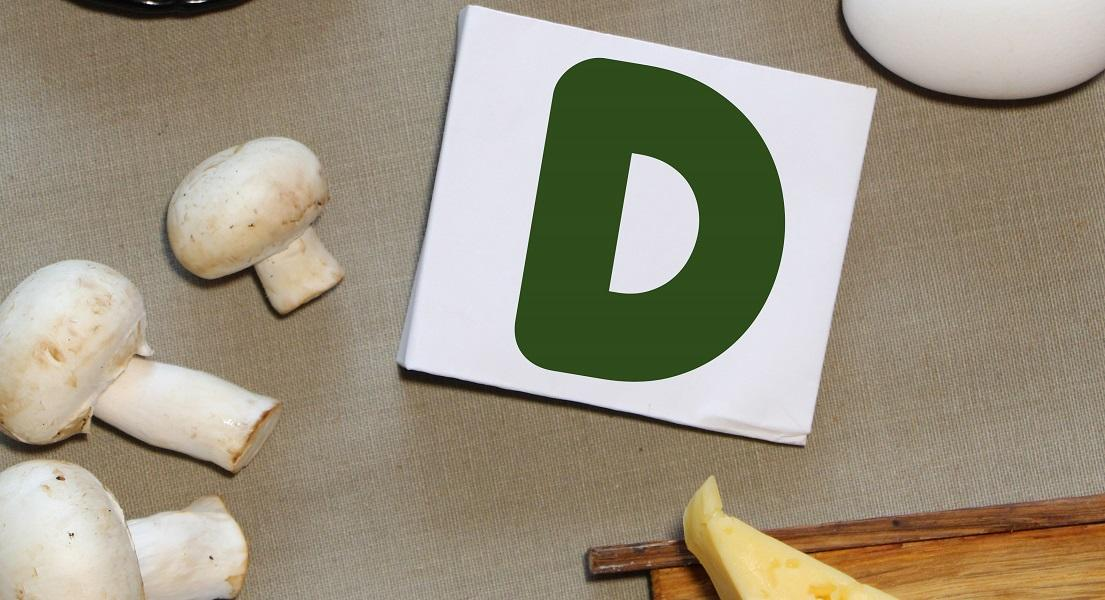 Immune-Modulatory Effects of Vitamin D Can Improve Autoimmune Disease Treatment