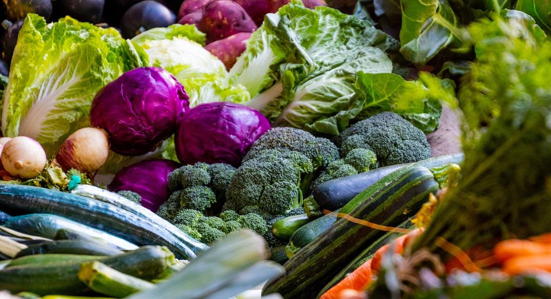Simple Recipes To Support Female Hormone Balance