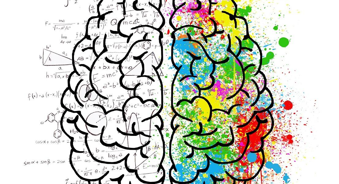Ingredient Focus: Protect Your Brain with Citicoline