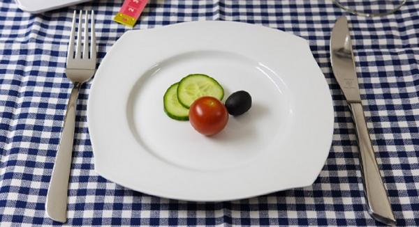Why Fad Diets Fail